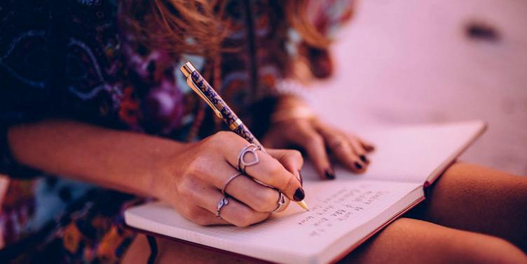 chienne de vie blog littéraire